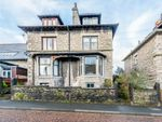 Thumbnail for sale in Gillinggate, Kendal, Cumbria