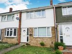 Thumbnail for sale in Lemonfield Drive, Watford