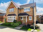 Thumbnail for sale in York Road, Calne