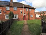 Thumbnail to rent in De Burgh Road, Colchester, Essex