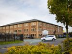 Thumbnail to rent in Portal Business Centres, Dallam Lane, Warrington, Cheshire
