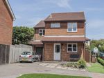 Thumbnail for sale in Honeypot Close, Strood, Rochester