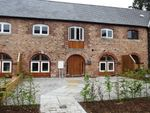Thumbnail to rent in Mamhead, Exeter