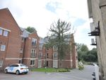 Thumbnail to rent in Gill Court, Derby Road, Belper