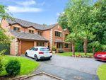 Thumbnail for sale in Berkley Close, St Georges Park, Kirkham, Preston, Lancashire