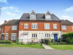 Thumbnail to rent in Lancaster Avenue, Watton, Thetford