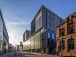Thumbnail to rent in Lever Street, Manchester