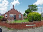 Thumbnail to rent in Lyncroft Road, North Shields