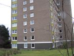 Thumbnail to rent in Deverill Court, Avenue Road, Penge, London