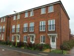 Thumbnail to rent in Tiger Moth Way, Hatfield