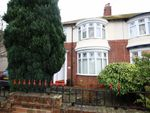 Thumbnail for sale in Milbank Road, Darlington