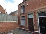 Thumbnail to rent in Trafalgar Terrace, Long Eaton, Nottingham