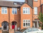 Thumbnail for sale in Bootham Crescent, York
