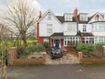 Thumbnail to rent in Melbury Gardens, Cottenham Park, West Wimbledon