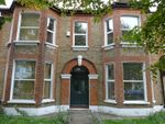 Thumbnail to rent in Wellmeadow Road, Catford