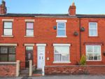 Thumbnail to rent in Throstlenest Avenue, Wigan