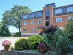 Thumbnail for sale in Compass Rise, Taunton