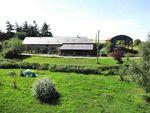 Thumbnail for sale in Gwern Y Go Hill Farm, Sarn, Newtown, Powys
