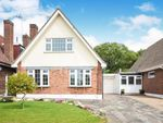 Thumbnail to rent in Leigh-On-Sea, ., Essex