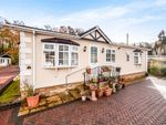 Thumbnail to rent in Old Newton Road, Bovey Tracey, Newton Abbot