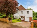 Thumbnail to rent in Bradmore Way, Coulsdon
