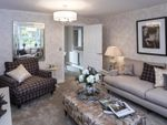 """Thumbnail to rent in """"Shelbourne"""" at London Road, Nantwich"""