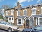 Thumbnail for sale in Orchard Road, Highgate, London