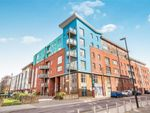 Thumbnail for sale in Ratcliffe Court, Bristol