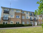 Thumbnail for sale in Queensland Crescent, Chelmsford, Essex