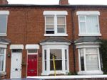 Thumbnail to rent in Regent Street, Oadby, Leicester