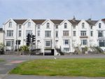 Thumbnail for sale in Anchor Bay Court, Mumbles Road, Mumbles, Swansea
