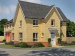"""Thumbnail to rent in """"Dunrobin"""" at Ravenscliff Road, Motherwell"""