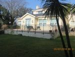 Thumbnail to rent in Manor Road, Torquay