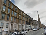 Thumbnail to rent in Bath Street, City Centre G2,