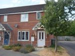 Thumbnail to rent in Tuscans Close, Calvert, Buckingham