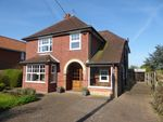 Thumbnail for sale in Ringsfield Road, Beccles