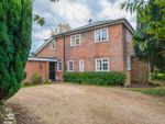 Thumbnail for sale in Lewes Road, Little Horsted, Uckfield