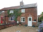 Thumbnail to rent in Yarmouth Road, Broome, Bungay