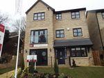 Thumbnail for sale in Oaklands Rise, Rossendale, Lancashire