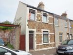 Thumbnail to rent in Robert Street, Cathays, Cardiff
