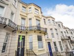 Thumbnail to rent in St Margarets Road, St Leonards On Sea