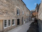 Thumbnail to rent in Market Place, Barnard Castle