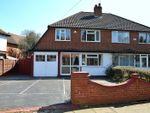 Thumbnail to rent in Featherstone Road, Kings Heath, Birmingham