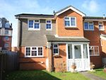 Thumbnail for sale in Bolebrooke Road, Bexhill-On-Sea