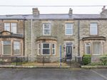 Thumbnail for sale in St. Ives Road, Consett