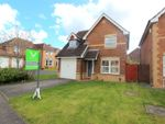 Thumbnail for sale in Helmsdale Close, Darlington