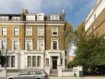 Thumbnail for sale in Wetherby Gardens, South Kensington, London