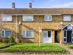 Thumbnail for sale in Prioress Road, Canterbury