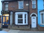 Thumbnail to rent in East Hill, Colchester, Essex