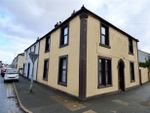 Thumbnail for sale in English Street, Longtown, Carlisle